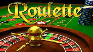 Roulette Prediction Formula