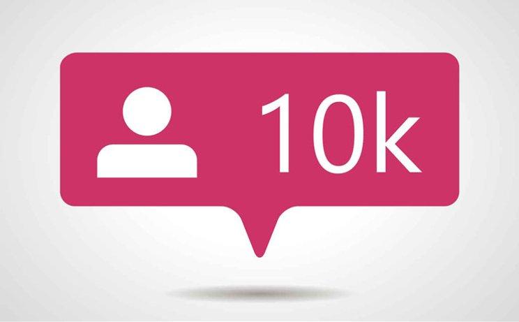 Sukses dalam Berjualan Memanfaatkan Platform Instagram untuk Bisnis