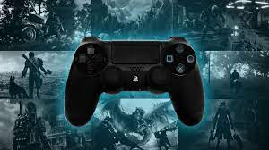 List of 5 Best and Phenomenal PS4 Games