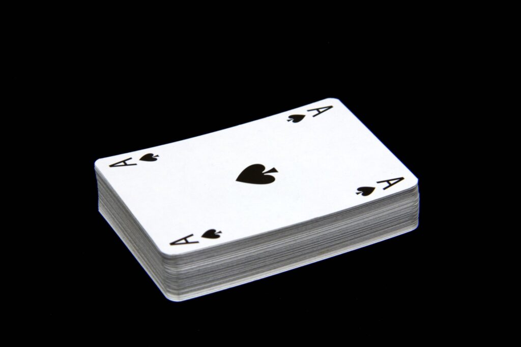 Texas Holdem Poker Strategy - Jack, King Suited Pocket Hand