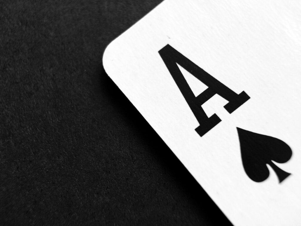 Texas Holdem Poker Strategy - Jack, King Suited Pocket Hand