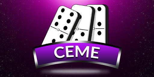 Deposit in Ceme Online Card