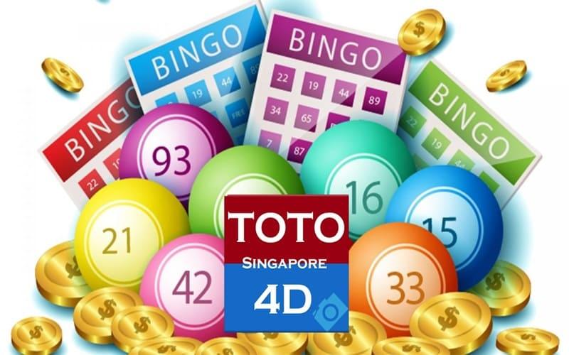 Online Togel Gambling is more Profitable than Offline Games