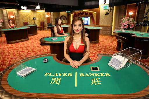 What are the Best Live Casino Games