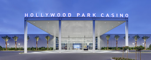 List of The Best Casino in California